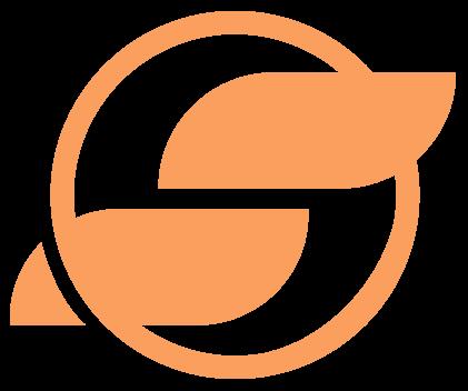 Sun Health Logo