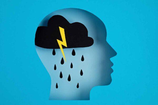 florida depression therapies